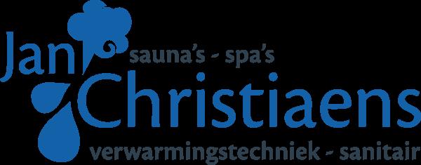 Jan Christiaens - spa's, sauna's, sanitair en verwarming - Oudenaarde